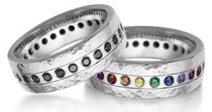 wedding bands cape town wedding bands engagement rings