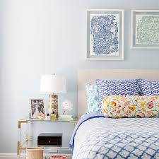 Paint Colors For Bedroom Quiz What Color Should You Paint Your Bedroom Mydomaine