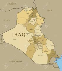 Iraq World Map by Iraq Map Stock Photos U0026 Pictures Royalty Free Iraq Map Images And