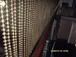 curtains ideas beads curtains online inspiring pictures of