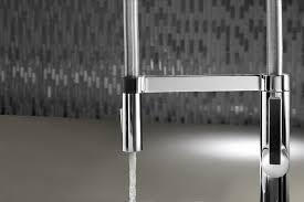 moen one touch kitchen faucet kitchen bar faucets moen 7385 one touch kitchen faucet combined