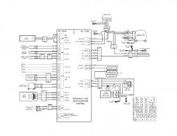 jayco trailer wiring diagram with electrical diagrams wenkm com