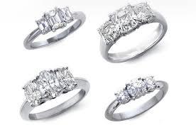 buy online rings images Diamond rings online shopping wedding promise diamond jpg