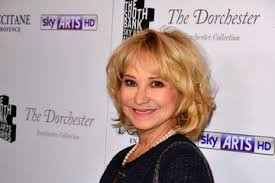 felicity kendal hairstyle felicity kendal pictures photos images zimbio