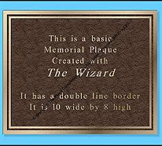 grave plaques memorial plaques and grave markers on line design and purchasing