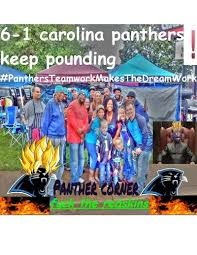 Panthers Suck Meme - deadspin the best and dumbest meme is unfolding on the panthers