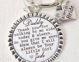 Dad Quote Etsy