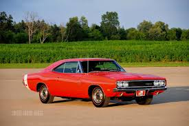 1969 dodge cars car of the week 1969 dodge charger 500 hemi cars weekly