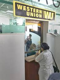 western union remittances help accelerate economic change in cuba