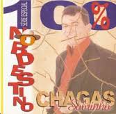 Chagas Sobrinho - 100% Nordestino