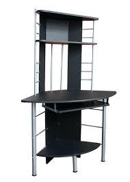 100 magellan l shaped desk hutch bundle outstanding l