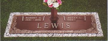 grave markers prices bronze memorials bronze grave markers bronze plaques by