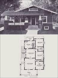 bungalow floor plans 27 surprisingly bungalow floor plan new in great 1795 best plans