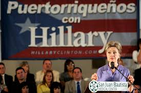 hillary clinton gets florida latino boost over donald trump time com