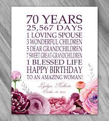 grandma 70th birthday card alanarasbach com