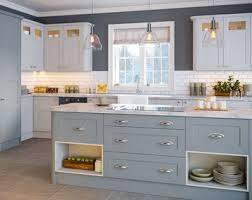 duck egg blue for kitchen cupboards blue kitchens doors cupboards units doors