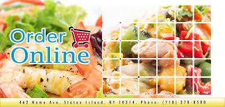 island kitchen order online staten island ny 10314 chinese