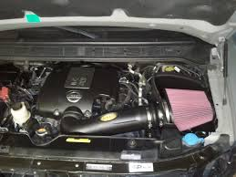 nissan titan for sale ontario new airaid mxp intake system for 2004 2012 5 6l nissan titan