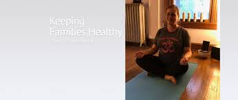 yoga by robin yoga in marlton nj usa home