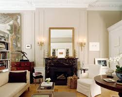 Formal Living Room Ideas 192 Best Formal Living Room Ideas Images On Pinterest At Home