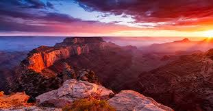 El Tovar Dining Room Grand Canyon Travel Guide The Best Restaurants Near Grand Canyon