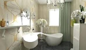 renovation ideas for bathrooms small bathroom remodel ideas pictures toberane me