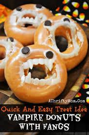 best 25 teen halloween party ideas on pinterest halloween party