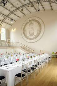wedding venues in ta 30 best venue images on wedding venues london wedding