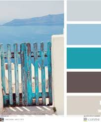 best 25 ocean color palette ideas on pinterest purple palette