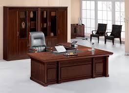 Best Office Table Design Best Office Tables Designs Cool Design Ideas 5692