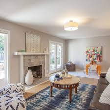 interior painting services by brent shore painting lincoln ne