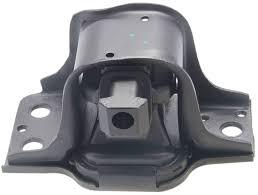 nissan qashqai for sale ebay right engine motor mount oem 11210jd00a ebay