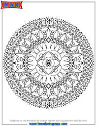 difficult coloring pages 2 coloring pages