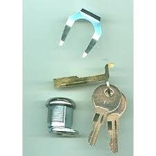 hon file cabinet lock repair hon file cabinet lock hon file cabinet locked no key justproduct co