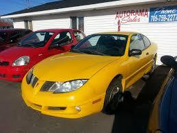 100 01 pontiac sunfire manual transmission 97 pontiac