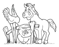 coloring pages printable childrens coloring pages free printable