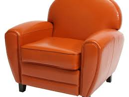 Burnt Orange Accent Chair Impressive Burnt Orange Accent Chair Facil Furniture With Regard To Burnt Orange Accent Chair Popular Jpg