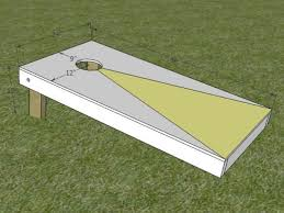 Plans To Build A Picnic Table by How To Build A Regulation Set How Tos Diy