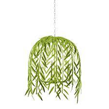 Styles Of Chandeliers Lamp Ceiling Crystal Chandeliers Types Of Chandeliers Styles