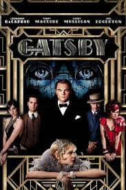 the great gatsby images the great gatsby warner bros movies