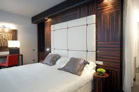 modern bedroom furniture modern bedroom furniture ideas u2013 home
