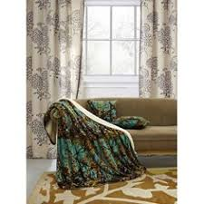 western throws for sofas regal comfort sherpa luxury throw western style 3pc set the woods