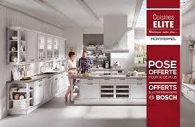cuisines elite cuisines elite montfermeil cuisines elite réalisons votre rêve