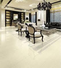 polished porcelain floor tile ideal ceramic tile flooring on