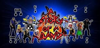 band apk a story of a band v1 3 5 apk