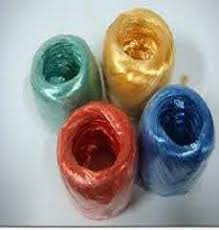 colored raffia colored raffia wholesale price mandi rate for colored raffia