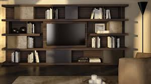 Modular Wall Units Kubika Natuzzi Italia Modular Wall Youtube