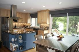 house plans large kitchen big kitchens narrator beautiful images of home plans with floor