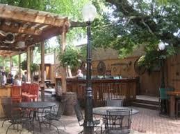 Backyard Beer Garden - beer gardens u2013 cork u0026 kerry cbs chicago
