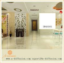 white granite floor tiles suppliers and manufacturers at